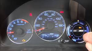Honda Hybrid Ima Light Honda Civic Hybrid Ima Battery Issue Journal Entry 6