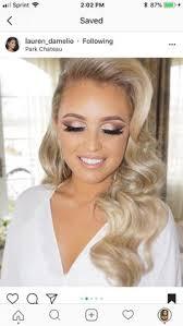 flawless cly bridal make up wedding make up makeup for wedding