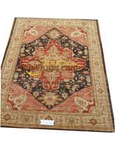 carpet 9x12. original single export turkish handmade carpets oushak ozarks pure wool carpet 10 9x12 gc157zieyg14