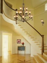 brilliant foyer chandelier ideas. Pleasing Foyer Chandelier Ideas Brilliant Home Interior Design Of E