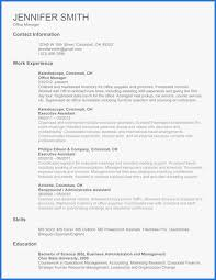In microsoft word, you can have a free resume template for this administrative job. Elegant Free Virtual Assistant Forms And Templates Models Form Ideas