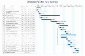Seating Chart Template Excel New Us Bank Arena Map Cincinnati Fresh