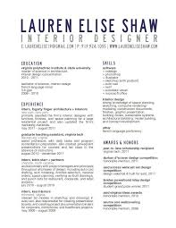 Resume Title Wonderful 117 Resume Title Block ResumePortfolio Ideas Pinterest Design