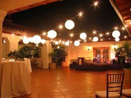 small lantern lights paper lantern garden lights large hanging lantern lights paper lamp light round lantern lights