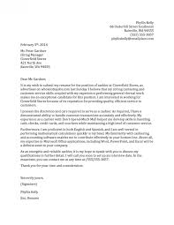 Bunch Ideas Of Google Cover Letter Example The Letter Sample Google
