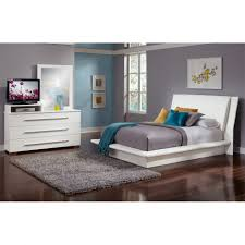 Mirror Style Bedroom Furniture 5pc Italian Style Value City Bedroom Furniture Sets Modern