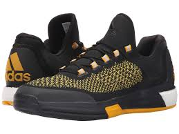 adidas basketball shoes 2015. men\u0027s adidas 2015 crazylight boost primeknit basketball shoes ad-1581897 black/gold/black