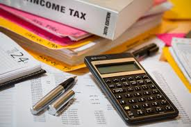 The Tax Advantages of MLPs