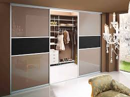 closet doors are custom made to individual projects diffe styles can be used as closet doors room dividers office partitions