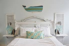 upcycled-door-and-shutters-headboard-the-ragged-wren