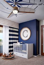 Nautical Bedroom Decor 17 Best Ideas About Nautical Curtains On Pinterest Nautical