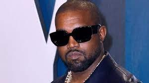 Kanye West beantragt Namensänderung: So ...