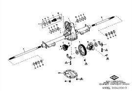 ezgo gas wiring schematic images wiring diagram van dorn ezgo golf cart rear axle also ezgo golf cart rear axle diagram