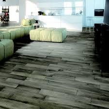 ark floors flooring 11119 e rush st south el monte ca phone number yelp