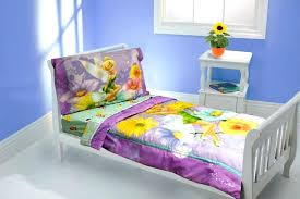 purple toddler bedding sets most seen gallery in the lovely girl toddler bedding sets ideas purple toddler bedding