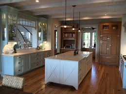 house construction best builders home community coastal home builder house builder new house coastal house build custom builders wilmington nc