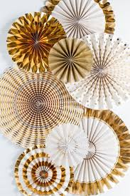 Decoration Stuff For Party 17 Best Ideas About Great Gatsby Party Decorations On Pinterest
