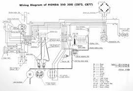 1971 honda 750 four wiring diagram 1971 Honda 750 Four Wiring Diagram Honda Coil Wiring Diagram