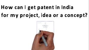 Image result for DRAFTING A NON-PROVISIONAL PATENT APPLICATION