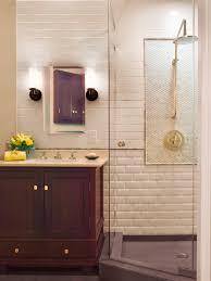 Hgtv Bathroom Remodel starting a bathroom remodel hgtv 4490 by uwakikaiketsu.us