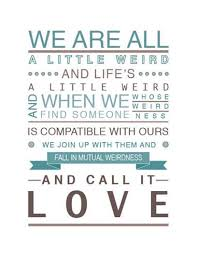 Doctor Who Quotes About Love Amazing Dr Seuus Quotes Love On QuotesTopics