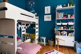 Ein Kleines Zimmer Für Zwei Kinder Littleyears