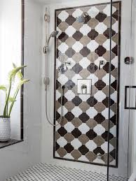 best bathroom remodels. Best Bathroom Remodels I
