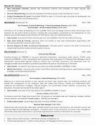 s officer resume format beautiful th grade literary essay   s officer resume format best of resume sample 5 senior s amp marketing executive