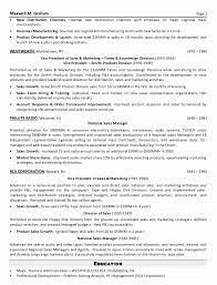 s officer resume format beautiful th grade literary essay   s officer resume format best of resume sample 5 senior s amp marketing executive