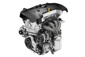 similiar ii gm engine family keywords google images
