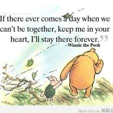 Winnie The Pooh Quote About Friendship Enchanting Download Winnie The Pooh Quotes About Friendship Ryancowan Quotes