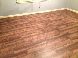 image of allure vinyl plank flooring from plywood trafficmaster tile installation pros and cons