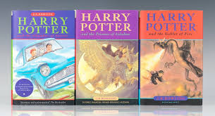 harry potter and the philosopher s stone chamber of secrets prisoner