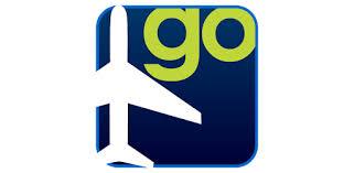 Приложения в Google Play – FltPlan Go