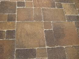 Brick Patterns For Patios Fascinating Patio Pavers Patterns Also Inspiration Interior Home