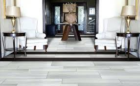 modern tile floors. Beautiful Tile Modern Floor Tiles Tile Flooring New Ideas Grey  With Modern Tile Floors E