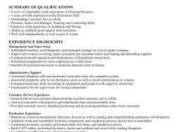 ... resume:Work Resume Prodigious Resume Work And Travel Glorious Work  Experience Resume It Memorable Job ...