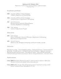 Harvard Resume Harvard Resume Template healthsymptomsandcure 26
