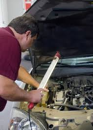 nys dmv on twitter do you have experience in automotive repair nys dmv on twitter do you have experience in automotive repair nys announced an exam for automotive facilities inspector t co yncnkv6w7b