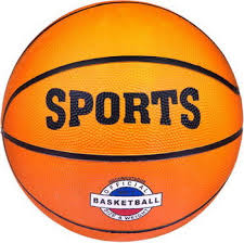 <b>Мяч Green Rainbow Sports</b> купить в интернет-магазине ...