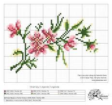 Wedding Cross Stitch Charts Free Printable