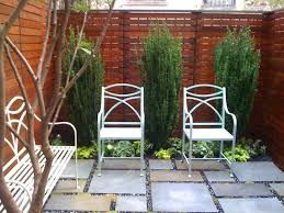 Small Townhouse Design Small Patio Garden Design Ideas Townhouse Landscape Dd Amys Office