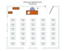 seating chart maker free wedding seating chart maker plan online tool template free