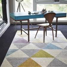 rug for office. Decoration : Front Rugs Office Frontrugs And Carpets Near Me Rug With For S
