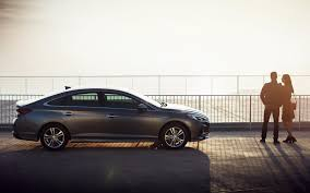 2018 hyundai blue link. perfect hyundai another feature added by hyundai would be the connection of its my  blue link connectivity services but on a basis free trial also having an  with 2018 hyundai blue link