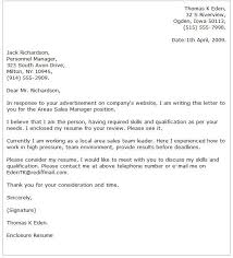 Letters Business Letter Closing Very Truly Yours Closing Letter