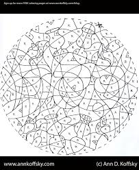 Small Picture Passover Coloring Page 2