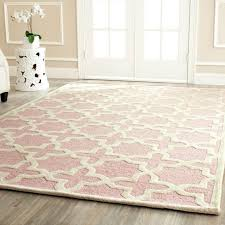 rugged nice area rugs momeni as light pink rug small wool and blue navy blush