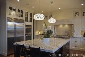 ... Wonderful Chandelier Kitchen Lights Kitchen Light Tip Lighting Kitchen  Lighting Fixtures Awesome ...