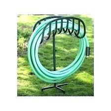 garden stakes hose holder foot garden hose garden hose holder stake solar garden stakes